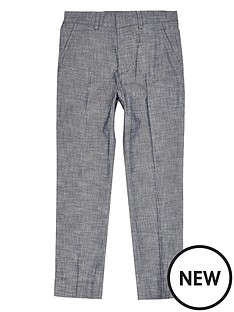 river-island-boys-grey-suit-trousers