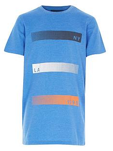 river-island-boys-longline-embroided-new-york-t-shirt