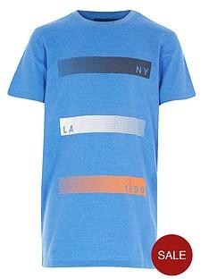 river-island-boys-longline-embroided-new-york-t-shirt
