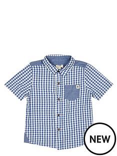 river-island-mini-boys-check-and-chambray-shirt