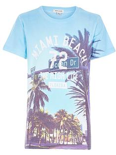 river-island-boys-miami-beach-mesh-print-t-shirt