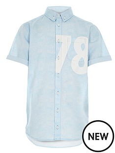 river-island-boys-shirt-with-print-zip