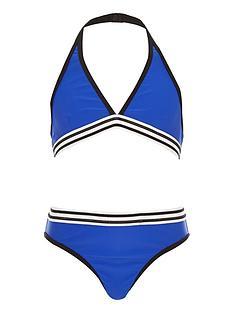 river-island-girls-triangle-bikini