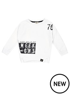 river-island-mini-boys-black-and-white-sweatshirt