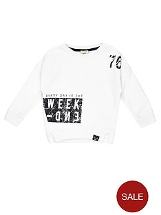 river-island-mini-boys-black-and-white-sweatshirt