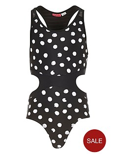 river-island-girls-monochrome-spot-swimsuit