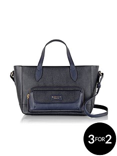 radley-columbia-road-medium-zip-top-multiway-bag