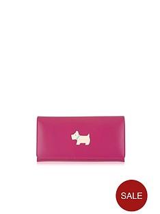 radley-heritage-dog-flapover-matinee-purse