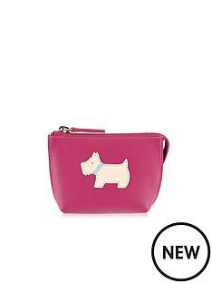 radley-heritage-dog-coin-purse