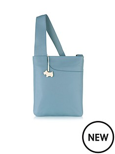 radley-medium-pocket-bag