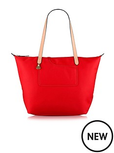 radley-pocket-essentials-tote-bag