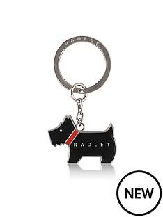 radley-dog-keyring