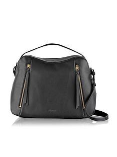 radley-brondesbury-large-slouch-tote-bag