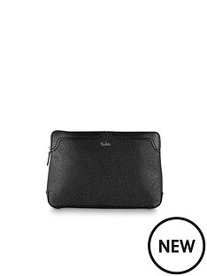 tula-clutch-bag
