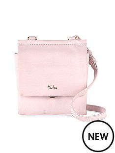 tula-small-flapover-leather-crossbody-bag