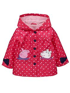 peppa-pig-girls-raincoat