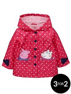 peppa-pig-girls-raincoat