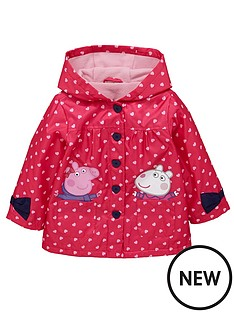 peppa-pig-raincoat