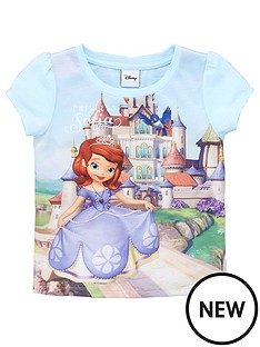 disney-princess-sofia-t-shirt