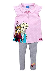 disney-frozen-girls-top-and-legging-set-2-piece