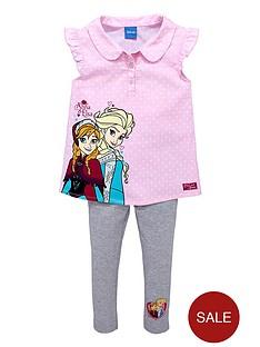 disney-frozen-girls-top-and-legging-set-2-piece