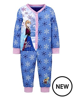 disney-frozen-sleepsuit