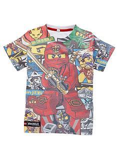 lego-boys-ninjago-t-shirt