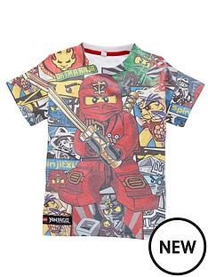 lego-t-shirt
