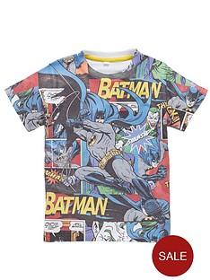 batman-boys-t-shirt