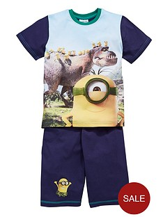 despicable-me-minion-pyjamas