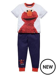 sesame-street-elmo-pyjamas
