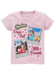 character-girls-shopkins-t-shirt