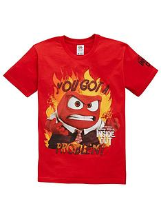 character-inside-out-anger-boys-tee