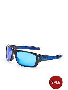 oakley-turbine-sunglasses