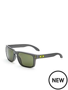 oakley-holbrook-sunglasses