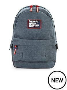 superdry-super-marl-montana-backpack