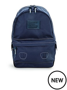 superdry-true-montana-backpack