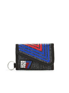 superdry-retro-sport-bi-fold-wallet