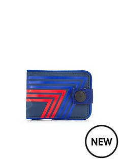 superdry-retro-tarp-wallet