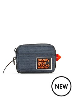 superdry-neo-montana-wallet