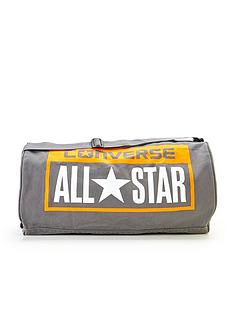 converse-duffel-bag
