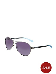 ted-baker-aviator-sunglasses