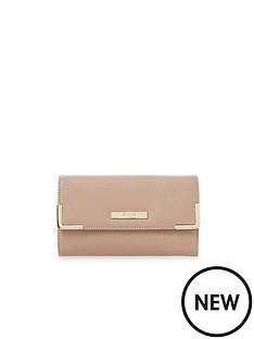 dune-purse