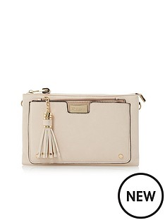 dune-clutch-bag-with-purse