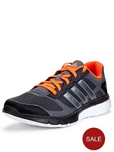 adidas-turbo-31-mens-trainers