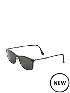 ray-ban-lightweight-tech-sunglasses
