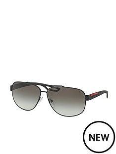 prada-sport-sunglasses-black