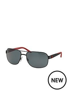 polo-ralph-lauren-sunglasses-black