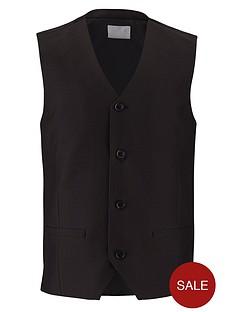 ladybird-boys-occasion-suit-waistcoat
