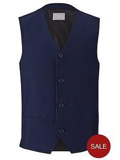 ladybird-boys-occasion-waistcoat